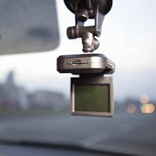 מצלמות לרכב
