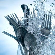 מדיחי כלים
