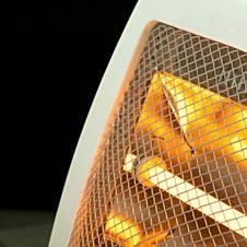 תנורי חימום