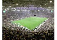 8-11.10 חבילת ספורט - הולנד נגד צרפת  - מוקדמות גביע העולם באמסטרדם כולל טיסה ומלון על בסיס ארוחת בוקר. כרטיס למשחק מאחורי השער, החל מ - 545 € בלבד