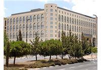 """שישי-שבת במלון גרנד קורט ירושלים  ע""""ב חצי פנסיון  ב- 888 ש""""ח לזוג ללילה!!!!!"""