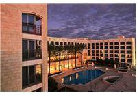 """שישי שבת  במלון גולדן קראון נצרת עילית  ע""""ב חצי פנסיון ב-  778 ש""""ח ללילה כולל ילד חינם!!!!!!"""