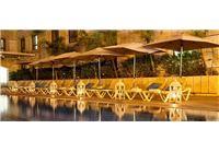 """אמצ""""ש במלון אסטרל נירוונה סוויטס/אסטרל נירוונה קלאב אילת  ע""""ב הכל כלול  ב- 880 ש""""ח  לזוג 2 לילות כולל ילד חינם !!!"""