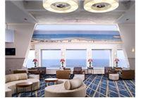 """שישי שבת במלון רנסנס תל אביב ב- 1199 ש""""ח  ע""""ב חצי פנסיון לזוג ללילה כולל כניסה לספא!!!!!"""