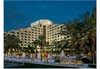"""אמצ""""ש במלון ישרוטל המלך שלמה אילת  ע""""ב חצי פנסיון ב-1770 ש""""ח לזוג ל2 לילות!!!!!"""