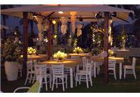"""שבת-ראשון במלון קראון פלאזה ים המלח  ע""""ב חצי פנסיון  ב-698 ש""""ח לזוג ללילה כולל כניסה לספא!!!!!"""