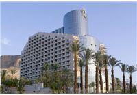 """סוכות חג שני  במלון רויאל ים המלח  ע""""ב חצי פנסיון ב-2700ש""""ח לזוג 2 לילות!!!!!!"""