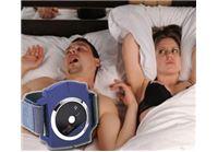 מכשיר למניעת נחירות Snore Stopper