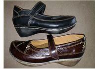 נעלי הנשים פאולה  עכשיו גם לילדות