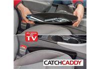 זוג תופסני  הכיס  לרכב Catch Caddy