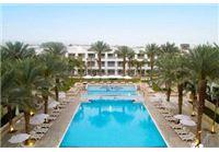 חופשה מפנקת במלון לאונרדו רויאל ריזורט ב- 50% הנחה!
