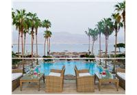 בואו ליהנות ולהתפנק בסוויטות מפוארות במלון ה-U סוויטס ב- 50% הנחה !