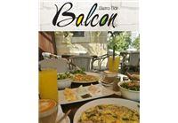 ����� ���� �����  ����� ����� �'Balcon' �� �����, ����� ������ ����. ��� �� ����� ����!