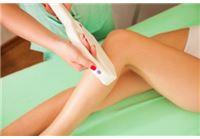 מוכנים לקיץ? 10 טיפולי הסרת שיער בלייזר באזור לבחירה לגברים/נשים בת''א רק ב-139 ₪ במקום 1390 ₪!