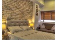 """מלון  בנקר'ס בוטיק סופ""""ש בבנקר'ס בוטיק בעיר התחתית  רק 499 ש""""ח לזוג ע""""ב לינה  בלבד!!!"""