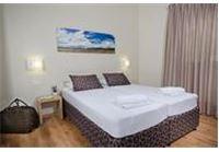 """מלון מטיילים מלכיה מבצע במלון מטיילים מלכיה !! לילה ב- 385 ש""""ח לזוג ע""""ב לינה בלבד בחדר סטודיו!!!"""