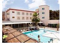 """מלון ארקדיה טבריה מבצע מיוחד למקדימים להזמין באוגוסט במלון ארקדיה טבריה !!! רק 1320  ש""""ח לזוג כולל ילד ראשון חינם ע""""ב ארוחת בוקר!!"""