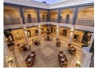 """מלון הבית הספרדי -ברובע היהודי ירושלים מבצע למקדימים להזמין ליל שישי במלון הבית הספרדי ירושלים!! רק 869  ש""""ח לזוג +ארוחת בוקר בחדר אקונומי!!!"""