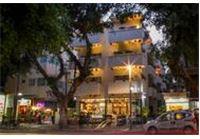 """מלון קוקו תל אביב מבצע מיוחדלסופ""""ש  במלון קוקו ת""""א  !! רק 699 ש""""ח לזוג + ארוחת בוקר בבית קפה """"קסטל"""" בחדר קלאסיק !!!"""