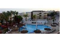 """מלון בי קלאב אילת - הכל כלול מבצע  4 לילות באוגוסט במלון בי קלאב אלת לזוג  ע""""ב הכל כלול בחדרי סטנדרט !!!"""