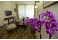 """מלון אחוזת אסיינדה ביער מבצע אמצ""""ש במלון אחוזת אסיינדה ביער !!! רק 660 ש""""ח לזוג כולל ארוחת בוקר !!!"""