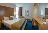 """מלון הוד המדבר ים המלח מלון הוד המדבר ים המלח- רק 1520 ש """"ח לזוג ל  - 2 לילות .כולל: חצי פנסיון"""