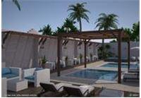 """מלון בי סיטי אילת מבצע קיץ 7 לילות במחיר של 6 לילות במלון בי סיטי אילת ע""""ב ארוחת בוקר  בחדרי סטנדרט!!"""