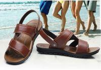 תנועה וגמישות מקסימלית !!! סנדלי קיץ עם מדרך שמתאים להליכה קלה ולא מאומצת מתאים לגברים ונשים !!! מתאים גם לחוף הים/בריכה