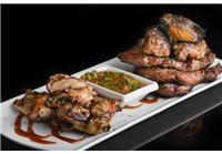 לדיל הבא כדאי שתגיעו רעבים... ארוחת 'אכול כפי יכולתך' במסעדת קולומבוס הכשרה בהרצליה פיתוח