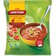 מרק עגבניות סנפרוסט