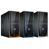   CoolerMaster Elite 310(RC-310)