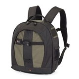   Lowepro Pro Runner 200 AW