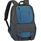   Lowepro Fastpack 250