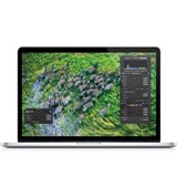   Apple MacBook Pro MC975HB/A Retina Display