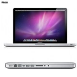   Apple MacBook Pro MD102LL/A