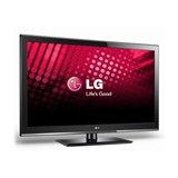  LG 32CS460Y LCD  32 