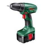  PSR 14.4 Bosch
