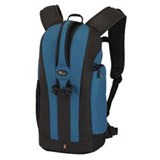   Lowepro Flipside 300