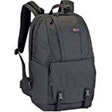   Lowepro Fastpack 350