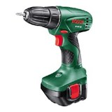  PSR 12V Bosch