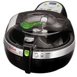   Tefal FZ7002