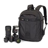  Lowepro Pro Runner 300 AW