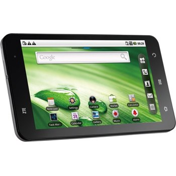 ZTE Light Tab 2 V9A