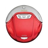    Deebot D54