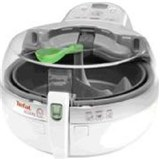   Tefal Actifry FZ 7000