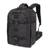   Lowepro Pro Runner 450 AW