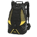   Lowepro DryZone Rover