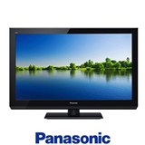  Panasonic THL32C5M LCD  32 