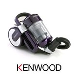    Kenwood VC2793