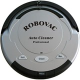    RoboVac Professional